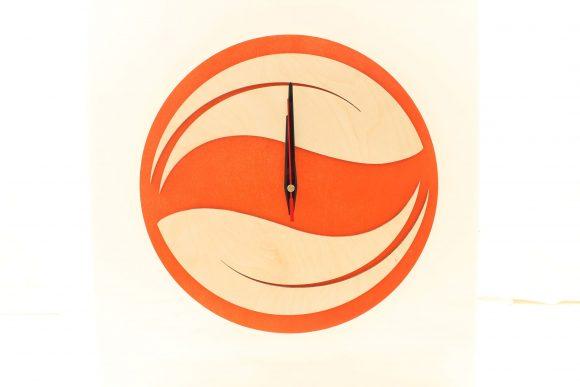 wooden-clocks-modernd1