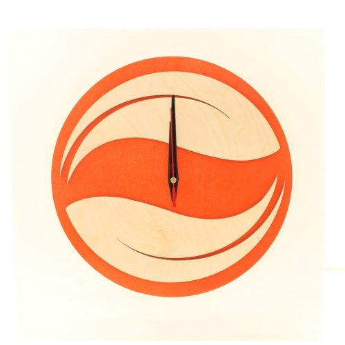 wooden-clocks-modernd1-wave