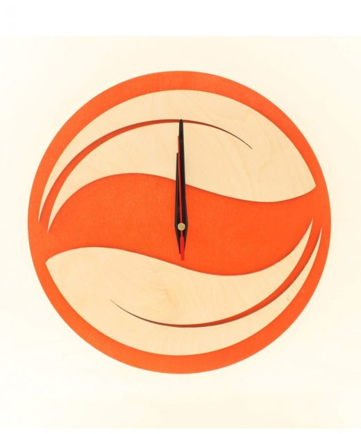 wooden-clocks-modernd1-wave