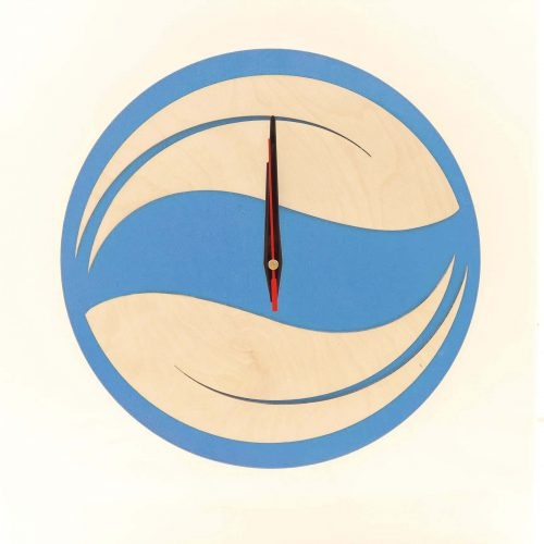 wooden-clocks-modernd1_niebieski