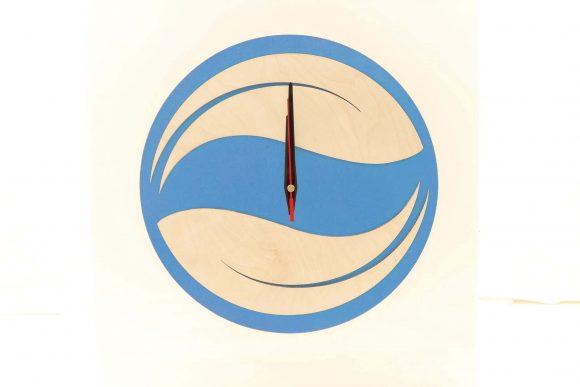 wooden-clocks-modernd1_niebieski