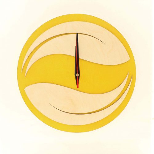 wooden-clocks-modernd1_zolty