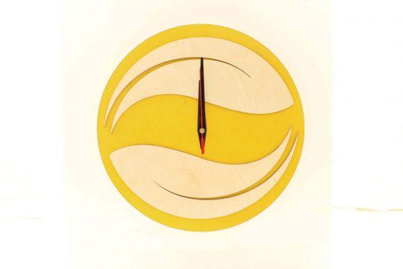wooden-clocks-modernd1_zolty