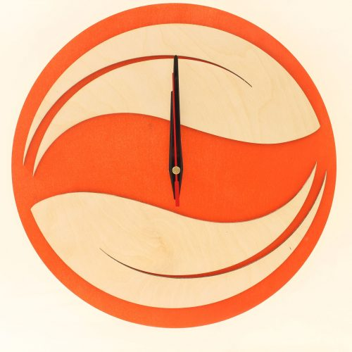 wooden-clocks-modernd2