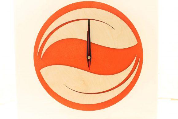 wooden-clocks-modernd2