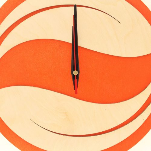 wooden-clocks-modernd3