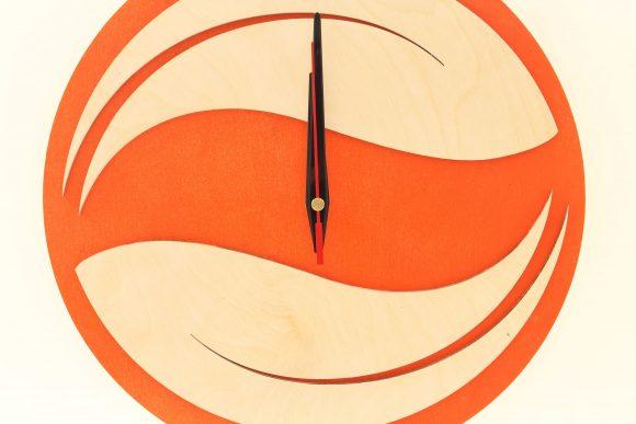 wooden-clocks-modernd3