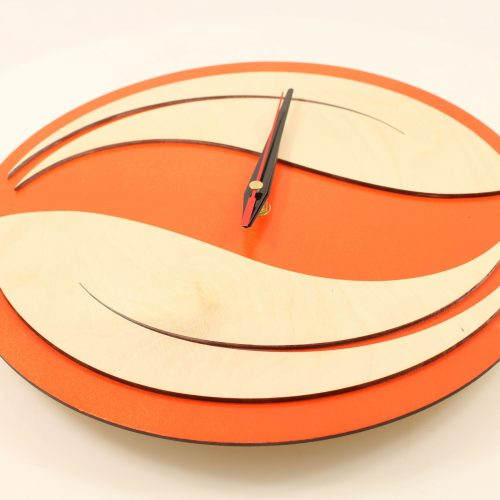wooden-clocks-modernd4