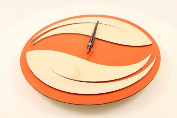 wooden-clocks-modernd4