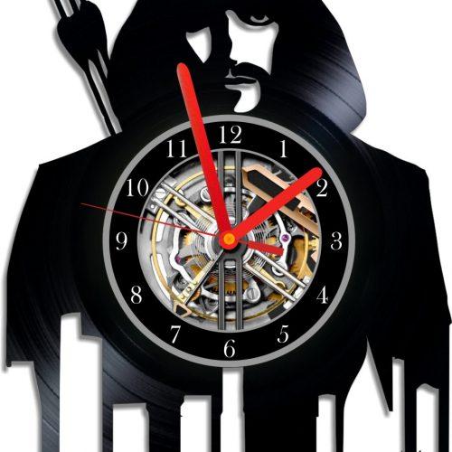vinyl-clock-arrow-1
