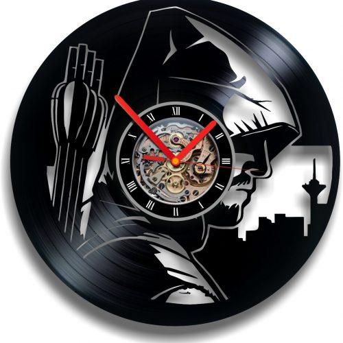 vinyl-clock-arrow1-1