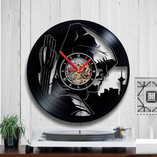 vinyl-clock-arrow1