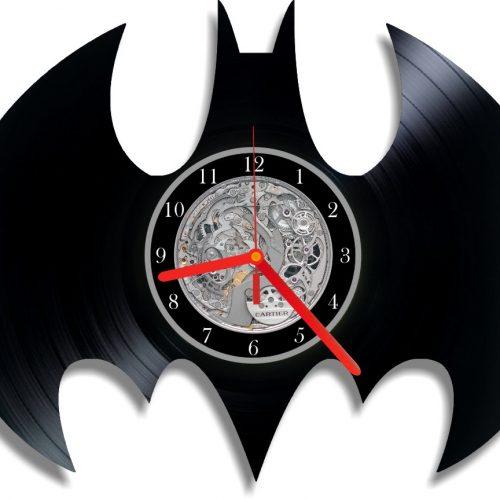 vinyl-clock-batman-forever-1
