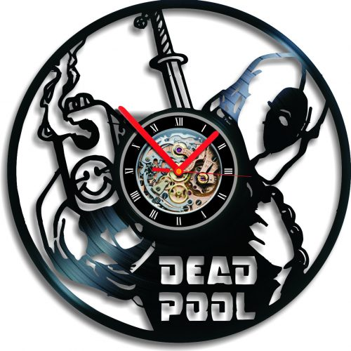 vinyl-clock-deadpool1-1