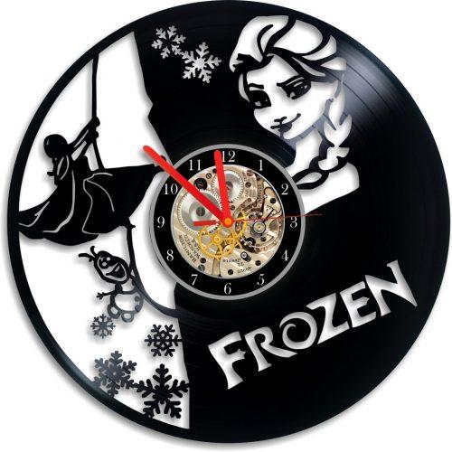 vinyl-clock-frozen-1