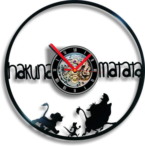 vinyl-clock-hakunamatata2-1