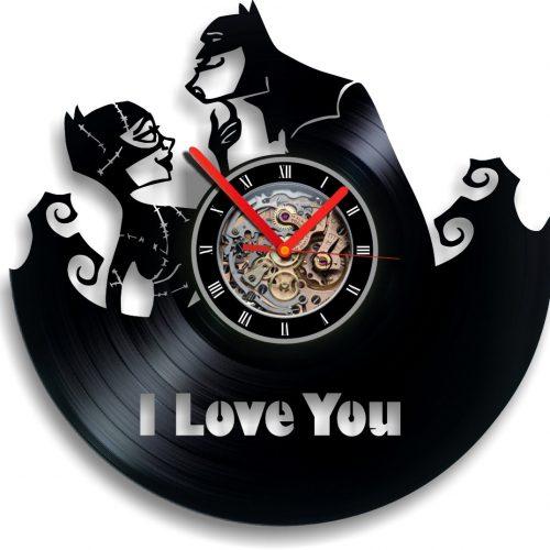 vinyl-clock-batman-love-1