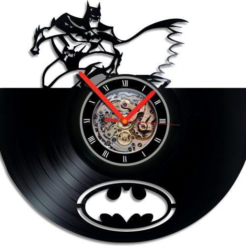vinyl-clock-batman3-1