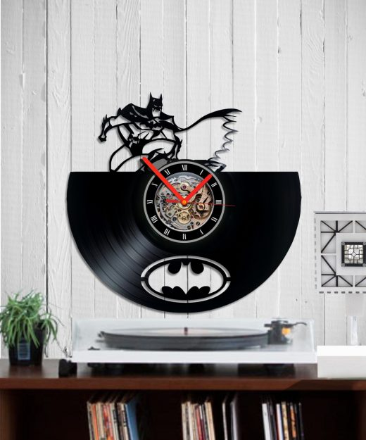vinyl-clock-batman3