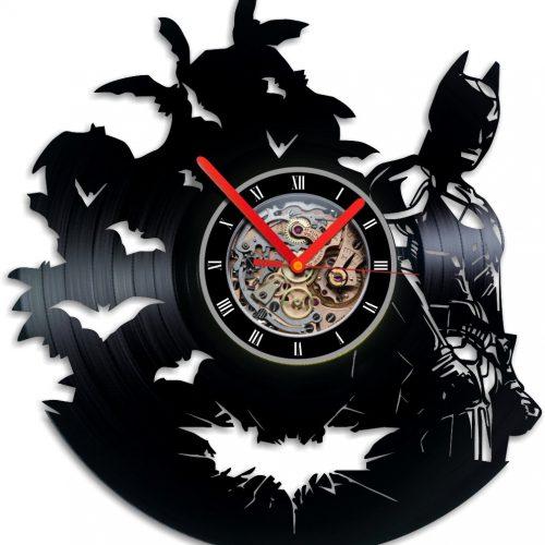 vinyl-clock-batman4-1