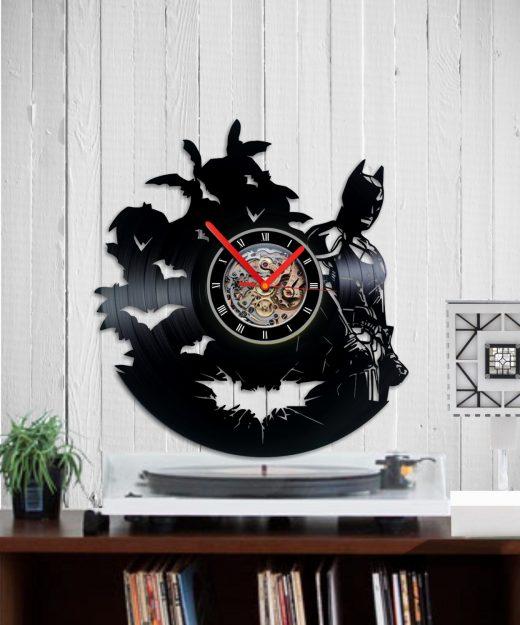 vinyl-clock-batman4