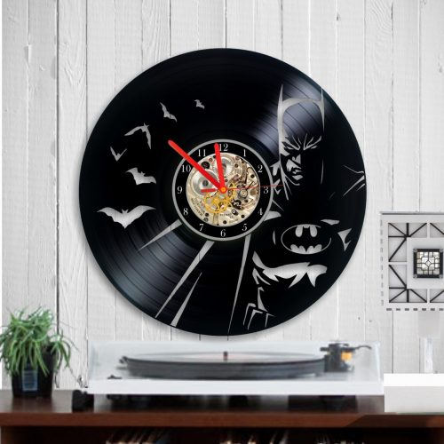 vinyl-clock-batman5