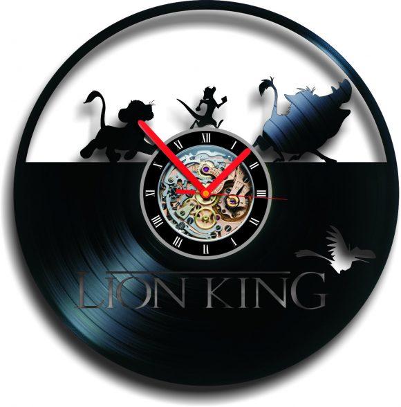 vinyl-clock-lion-king4-1