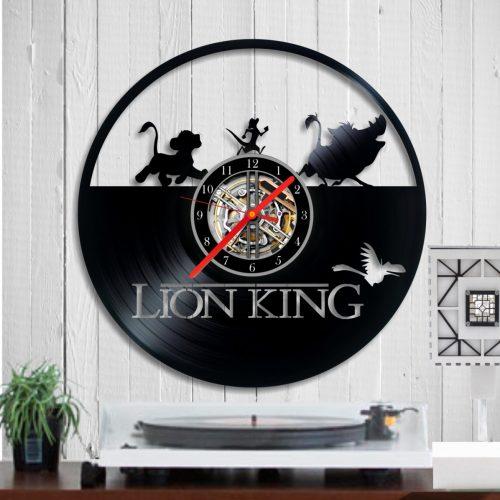 vinyl-clock-lion-king4