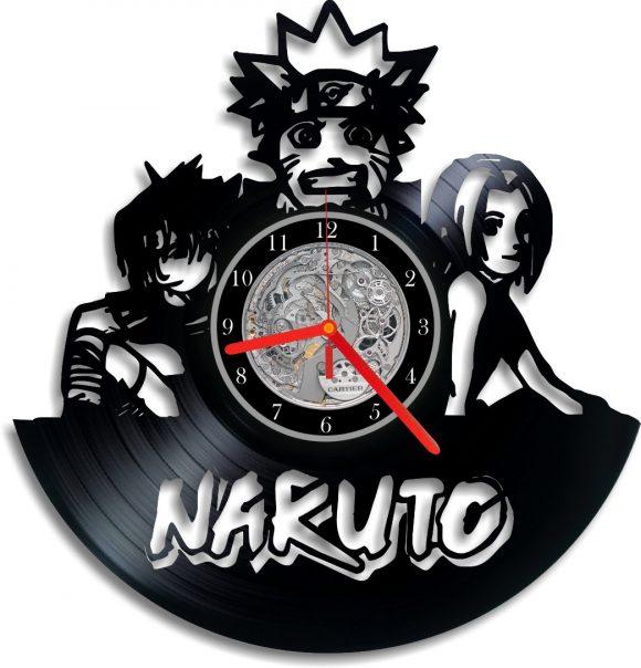 vinyl-clock-naruto-1