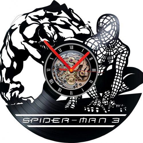 vinyl-clock-spiderman3-1
