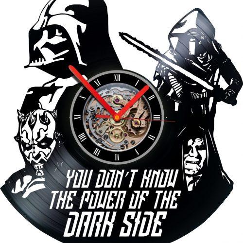 vinyl-clock-star-dark-side-1